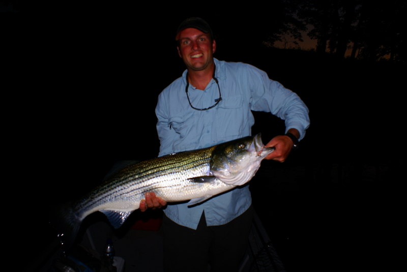 Topic cumberland striper report for Lake cumberland striper fishing report