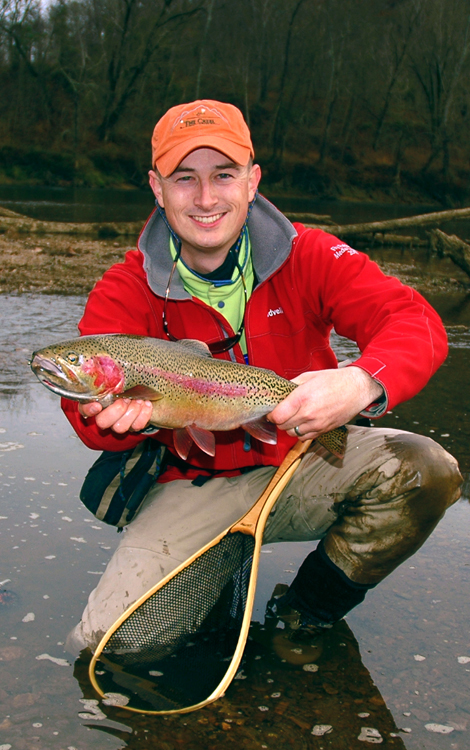 Trophy fishing tn rates for Lifetime hunting and fishing license tn
